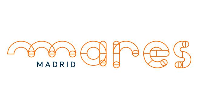 Mares Madrid